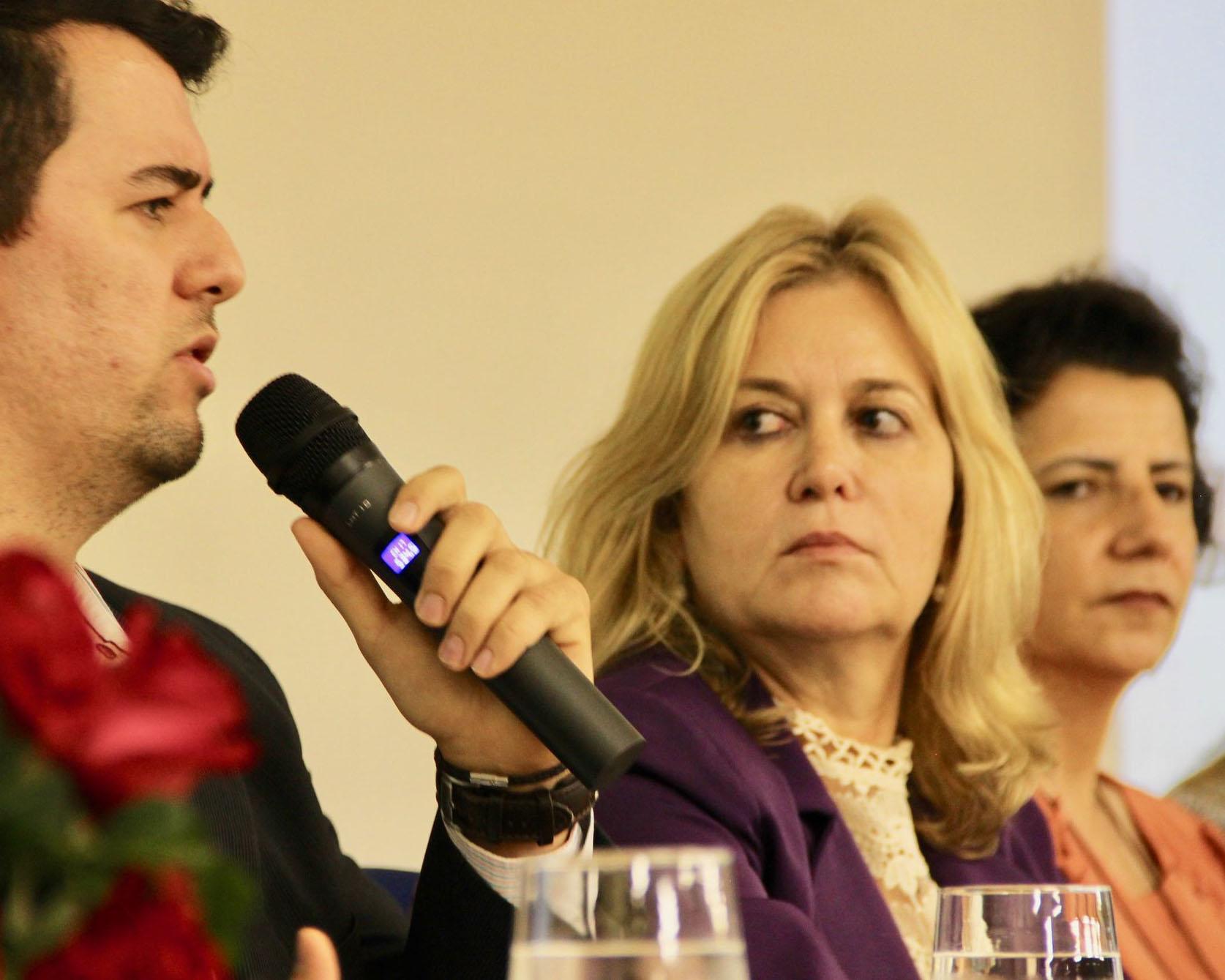 XII Congresso Brasileiro de Agroinformática discute a Internet das Coisas
