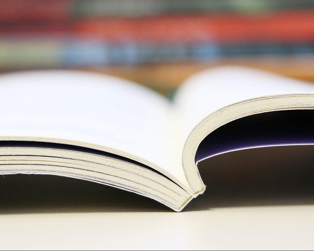 Autores lançam livro de versos na sexta (22)