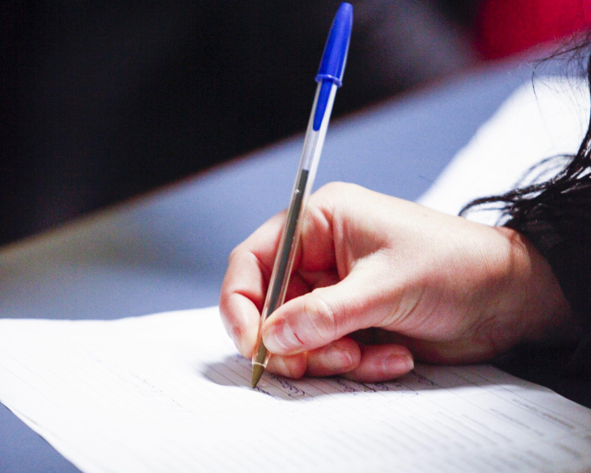 Copelic informa sobre emissão de certificados