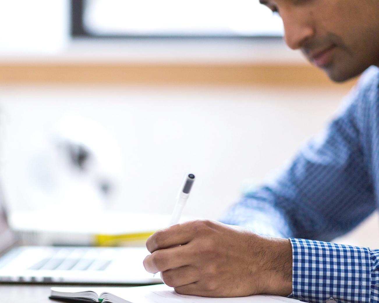 UEPG abre inscrições para Mestrado em Bioenergia