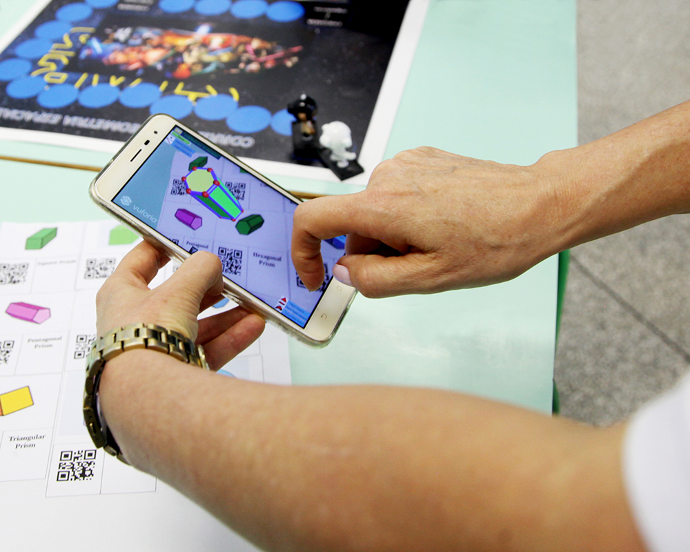 UEPG terá hub de inovação