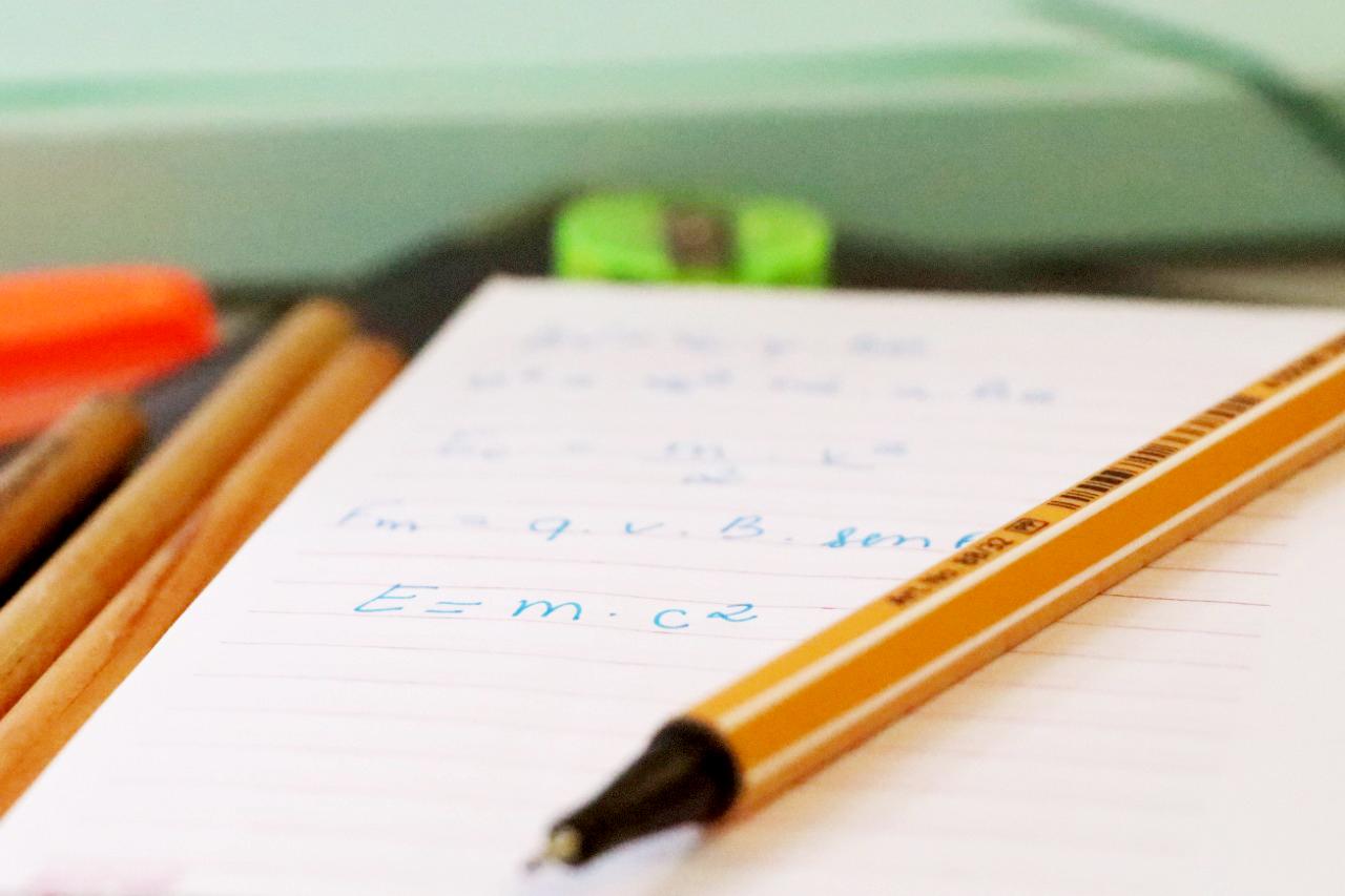 Projeto Scientia abre inscrições para formato virtual