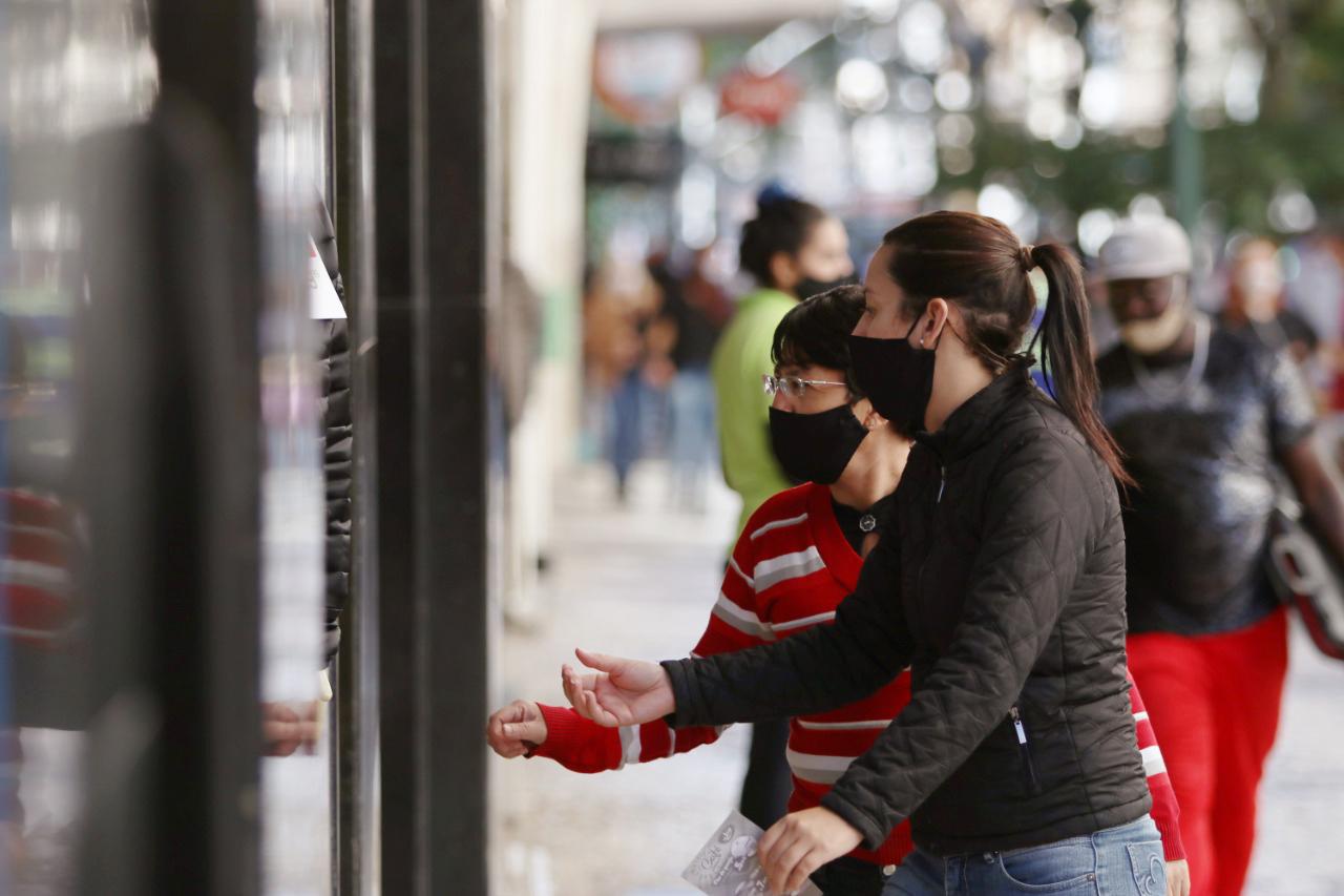 Nerepp alerta sobre crise econômica na região