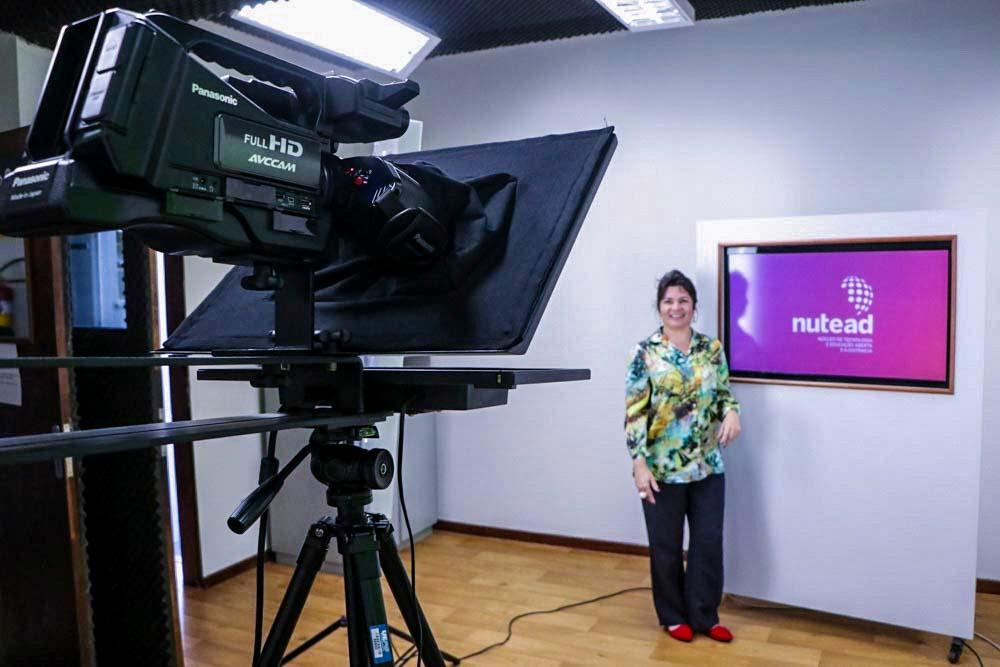 Edital possibilita alunos do EaD da UEPG a participar de experiência de Mobilidade Virtual