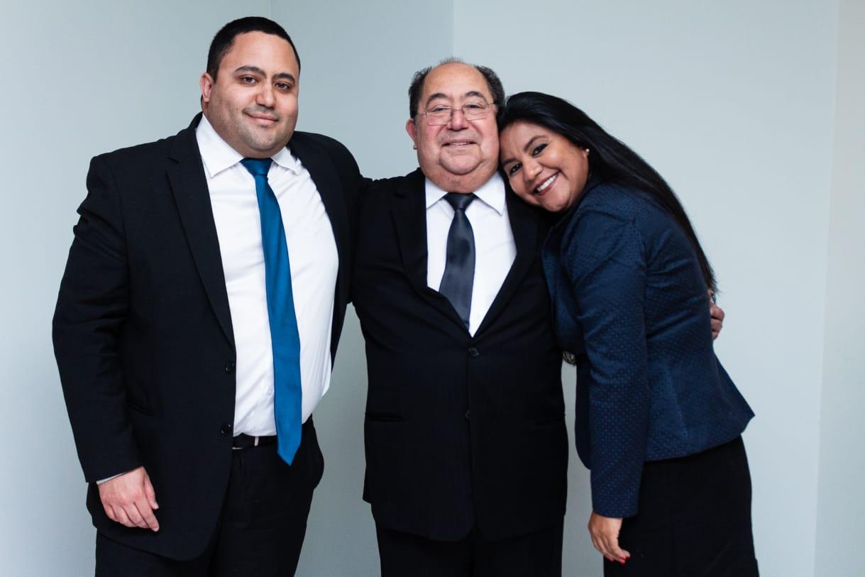 UEPG 'de pai para filho' inspira gerações que passaram pela instituição