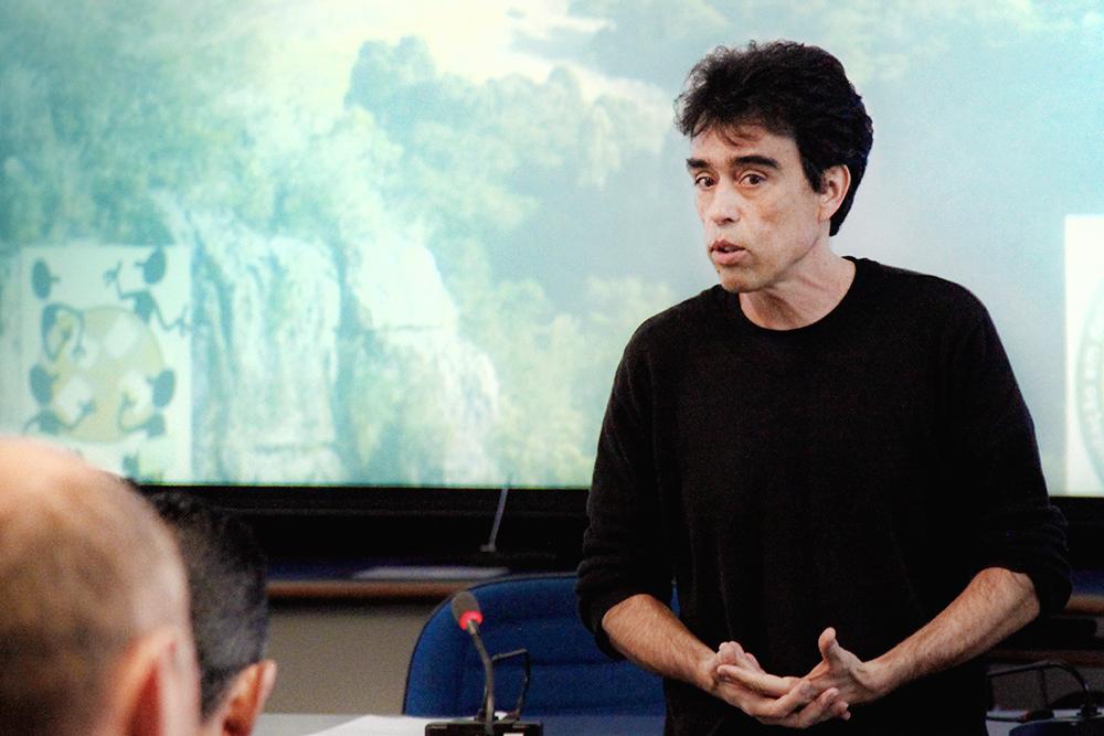 Webinar discute Geoparques no Brasil