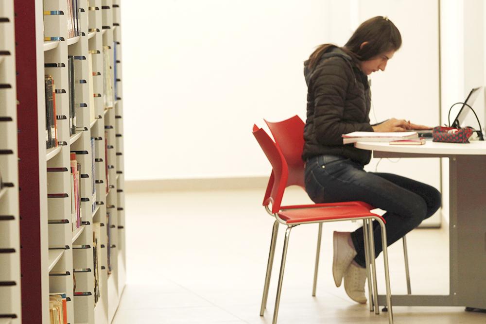 Biblioteca Virtual Pearson libera acesso gratuito para alunos e professores da UEPG