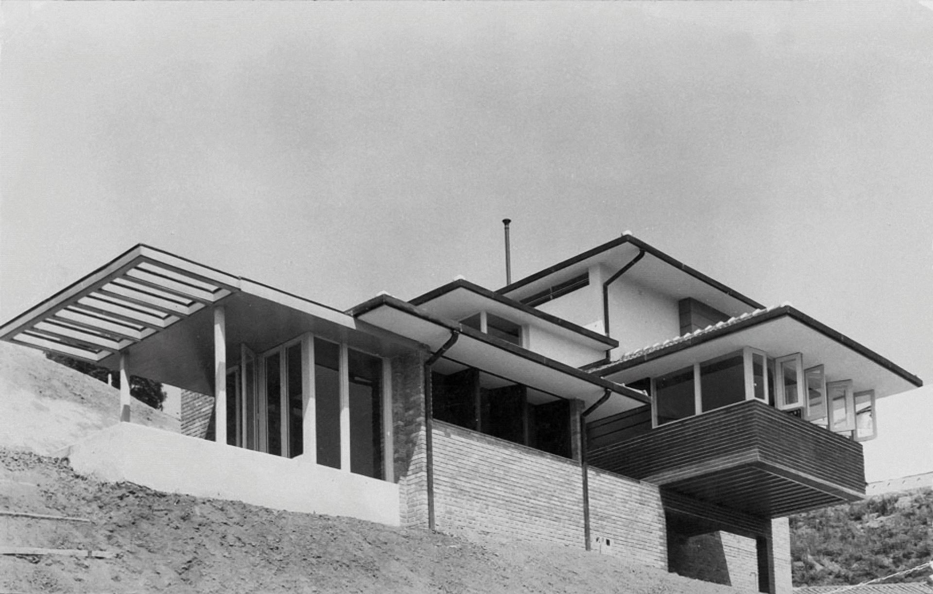 UEPG abre mostra do arquiteto modernista Artigas no Museu Campos Gerais