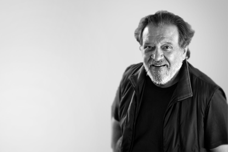 48º Fenata terá premiação, contação de história e conferência com Luís Melo