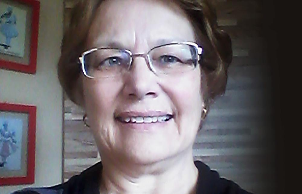 UEPG lamenta falecimento da professora Priscila Larocca