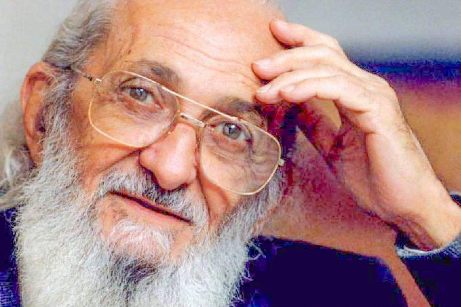 Painel de Pós-Graduação da UEPG registra 100 anos de Paulo Freire