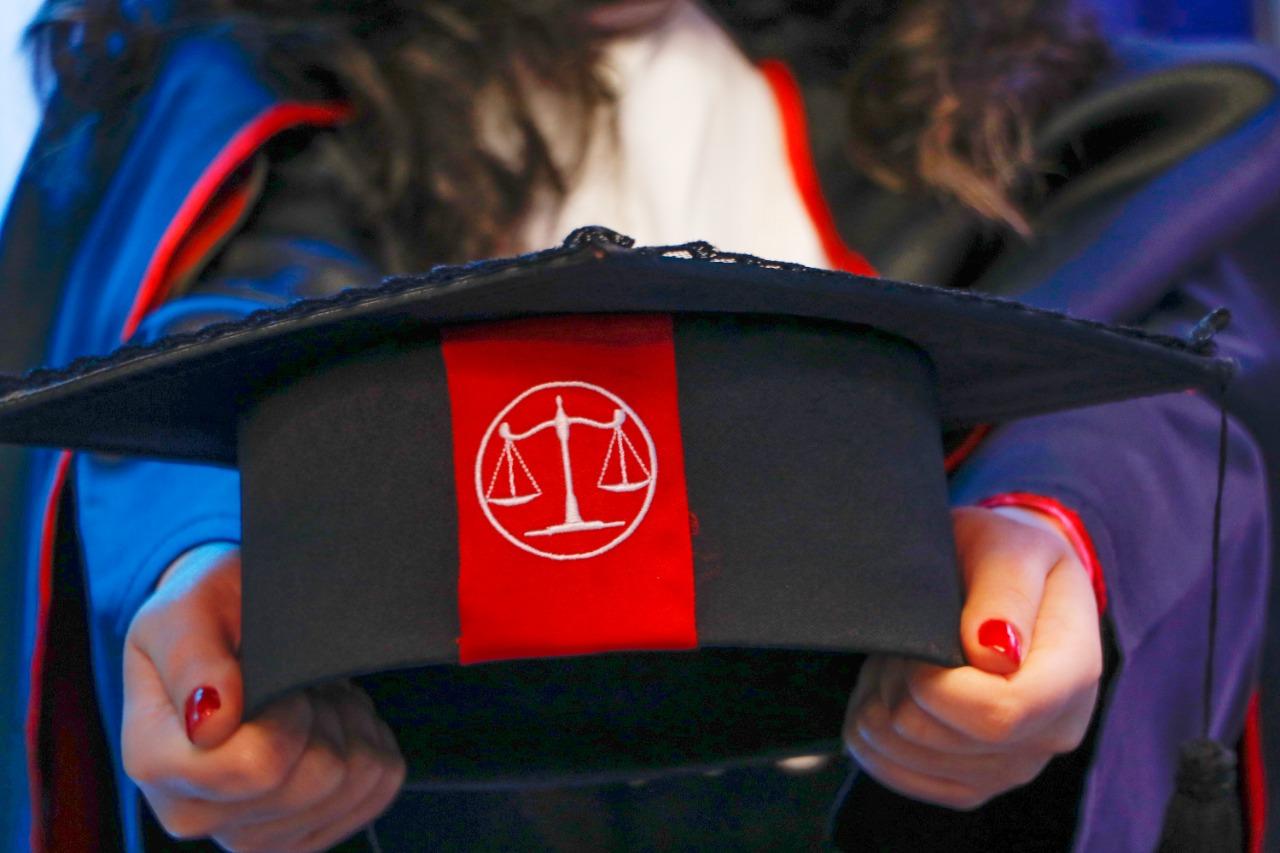 Simpósio Jurídico dos Campos Gerais debate Direito e Tecnologia